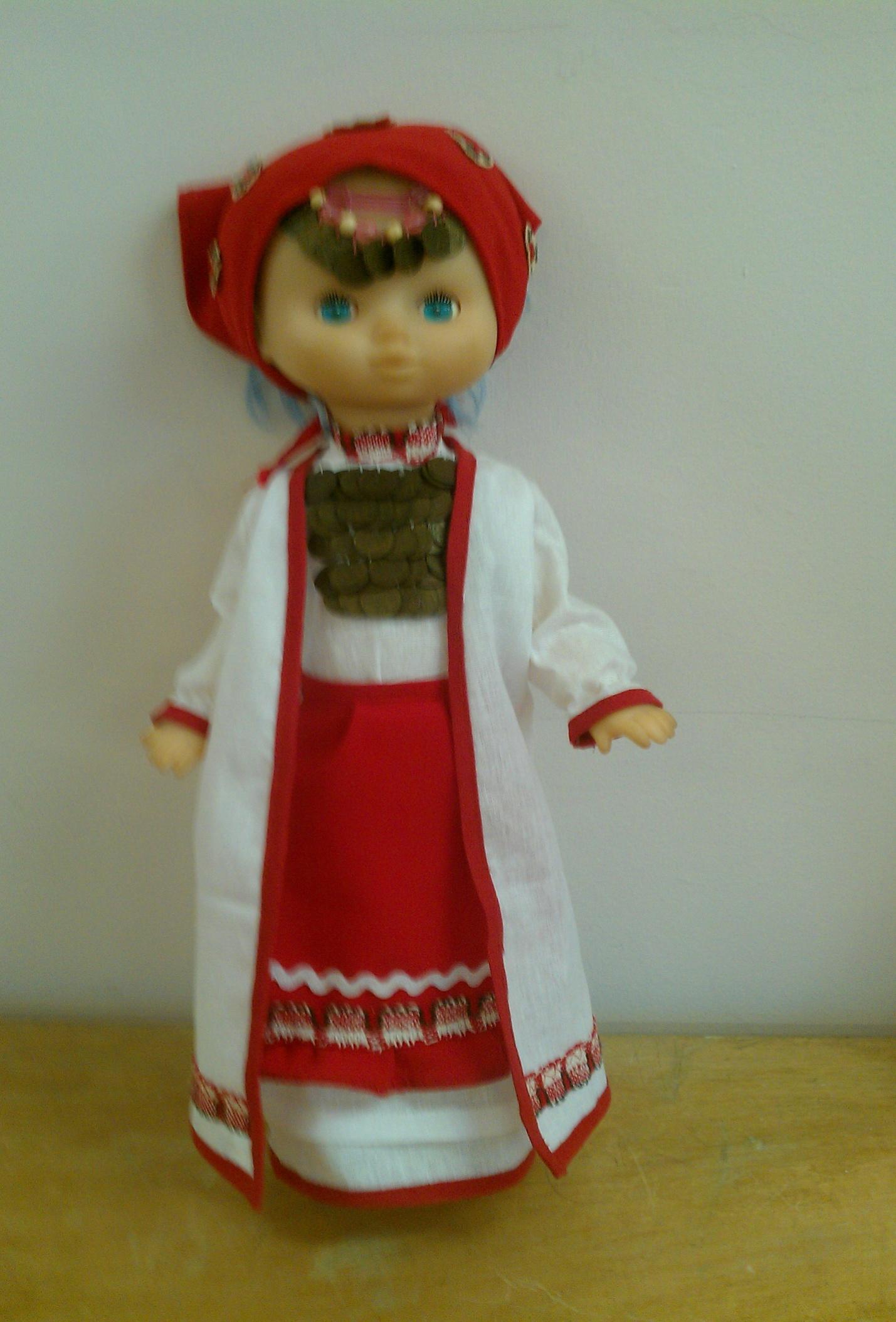 C:\Users\PC\Documents\Моя малая родина 2014\куклы\IMAG2592.jpg