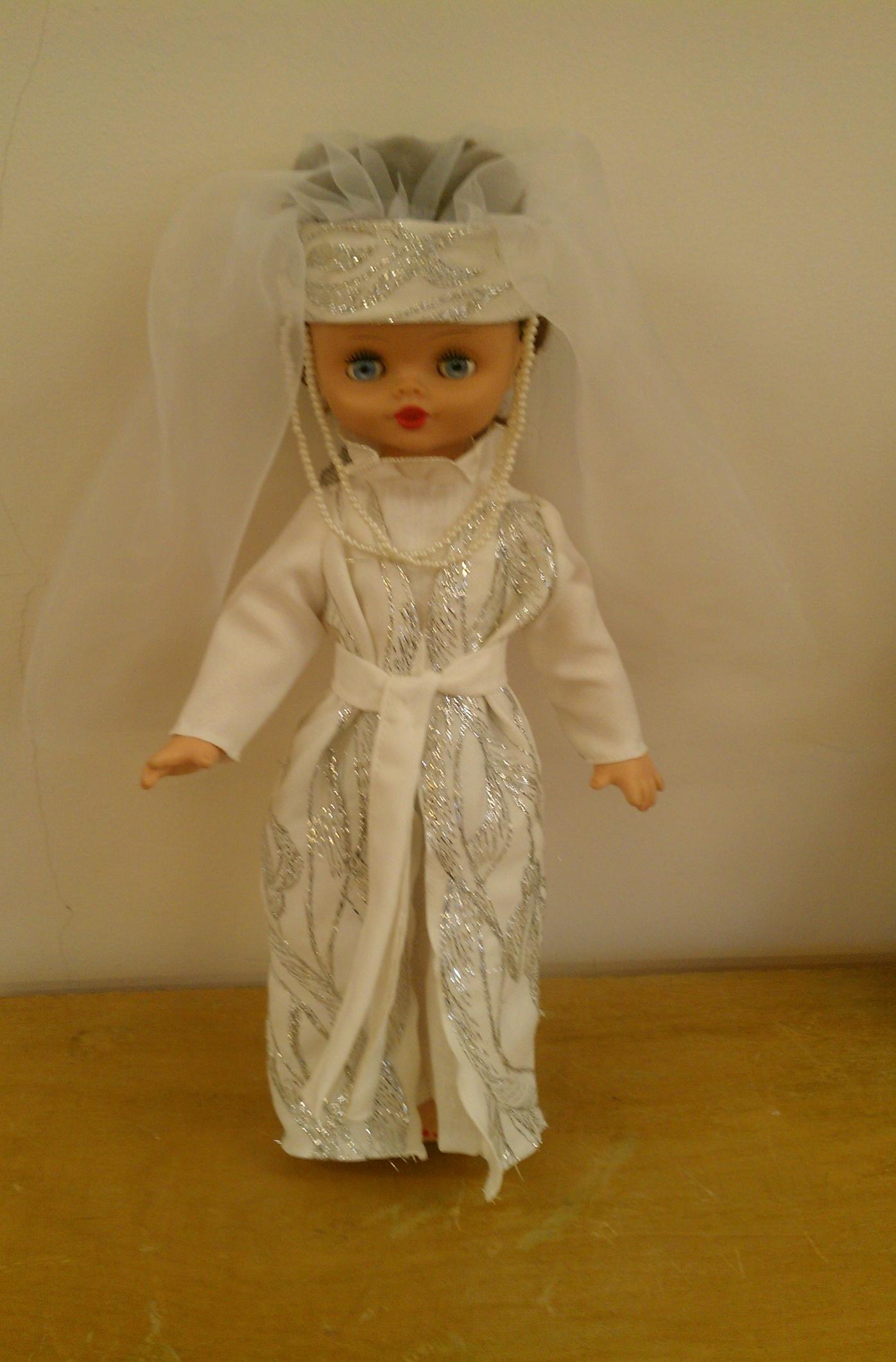 C:\Users\PC\Documents\Моя малая родина 2014\куклы\IMAG2600.jpg
