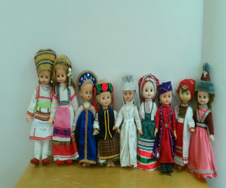 C:\Users\PC\Documents\Моя малая родина 2014\куклы\IMAG2622.jpg