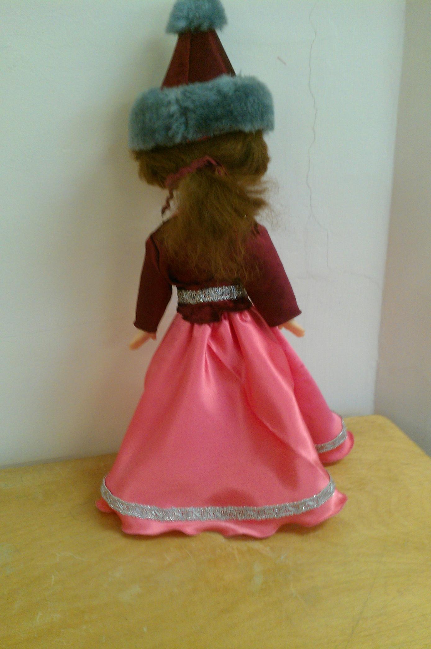 C:\Users\PC\Documents\Моя малая родина 2014\куклы\IMAG2591.jpg