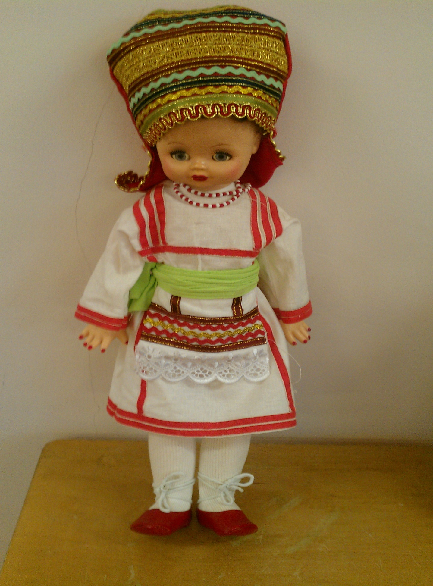 C:\Users\PC\Documents\Моя малая родина 2014\куклы\IMAG2617.jpg