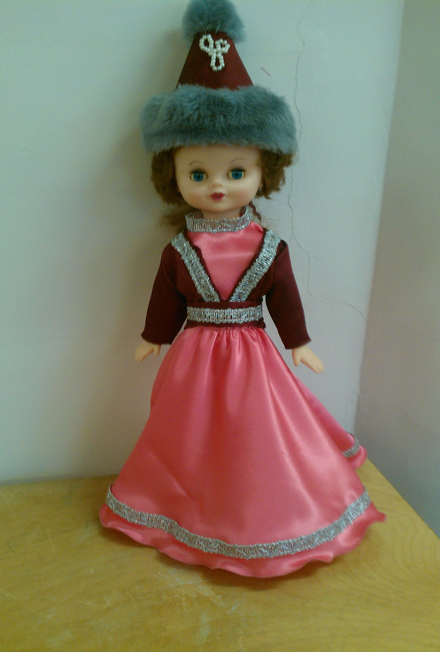C:\Users\PC\Documents\Моя малая родина 2014\куклы\IMAG2590.jpg