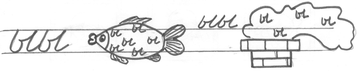C:\Documents and Settings\Пользователь.USER9\Мои документы\Мои рисунки\Изображение\Изображение 003.jpg