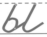 C:\Documents and Settings\Пользователь.USER9\Мои документы\Мои рисунки\Изображение\Изображение 005.jpg