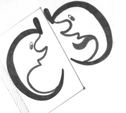 C:\Documents and Settings\Пользователь.USER9\Мои документы\Мои рисунки\Изображение\Изображение 064.jpg