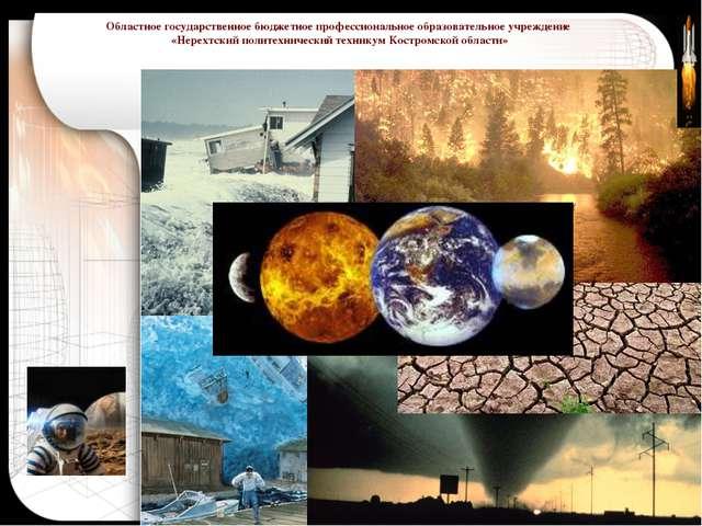 В последнее время широко обсуждается вопрос о последствиях глобального потепл...