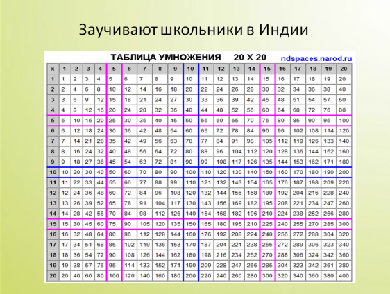 hello_html_m7250c19f.png