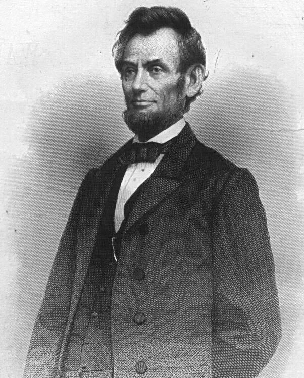 E:\Lincoln.jpg