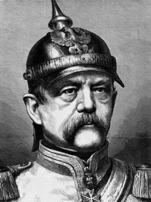 E:\Otto-Von-Bismarck.jpg