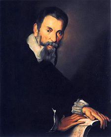 https://upload.wikimedia.org/wikipedia/commons/thumb/4/44/Claudio_Monteverdi.jpg/225px-Claudio_Monteverdi.jpg