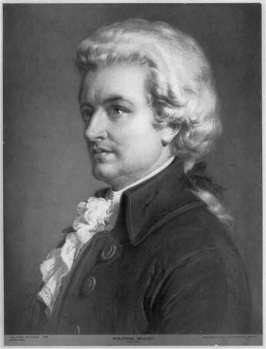 http://img0.liveinternet.ru/images/attach/c/1/54/396/54396713_Wolfgang_Amadeus_Mozart_.jpg