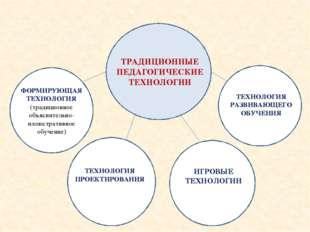 ПРИНЦИП СВОБОДЫ ВЫБОРА: в любом обучающем или управляющем действии, где толь