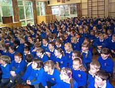 http://resources.woodlands-junior.kent.sch.uk/music/aud1.jpg