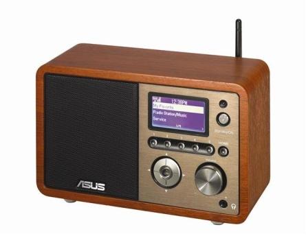 F:\radio.jpg