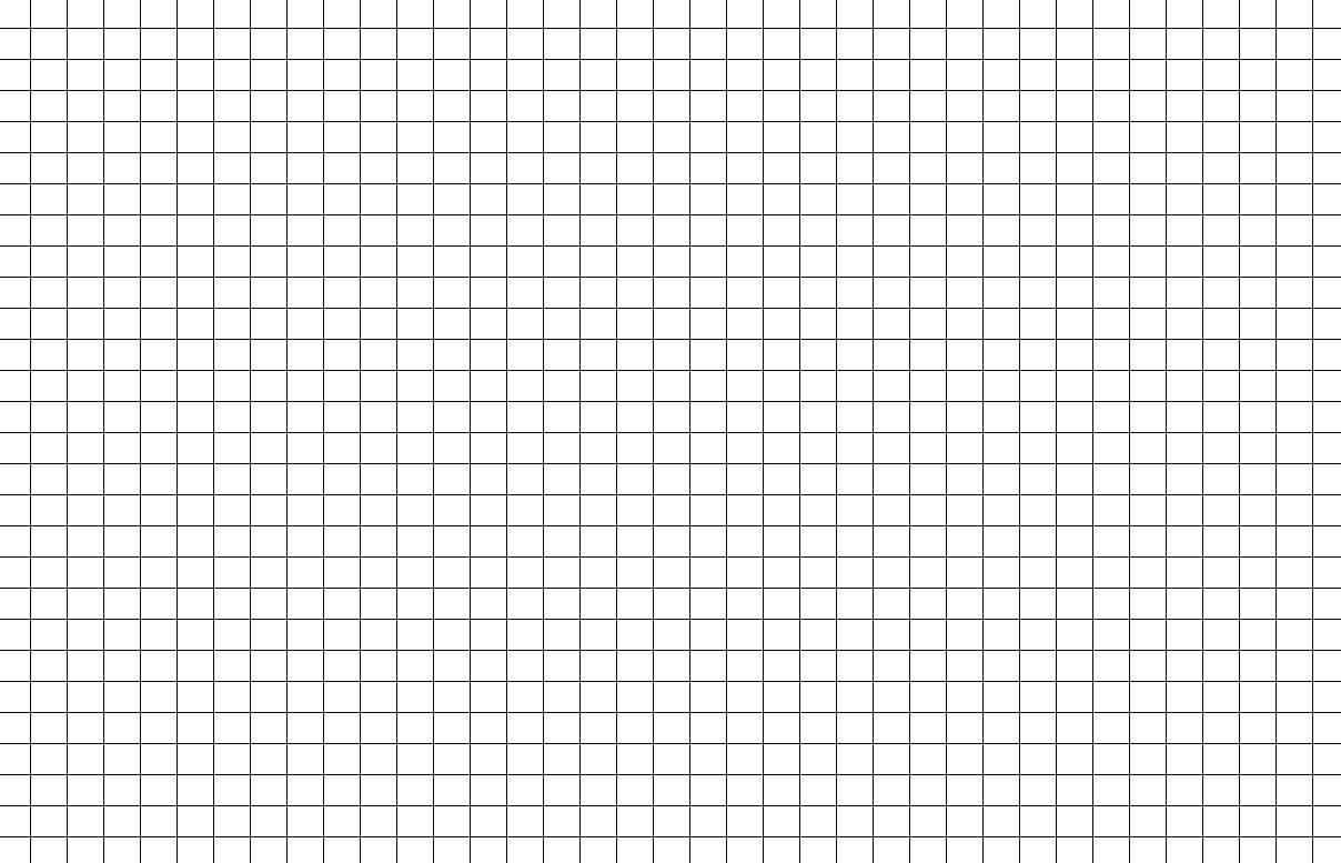 Скачать фото в высоком разрешении: тетрадный лист в клеточку, текстура, фон, фото, скачать, notebook page backgound texture