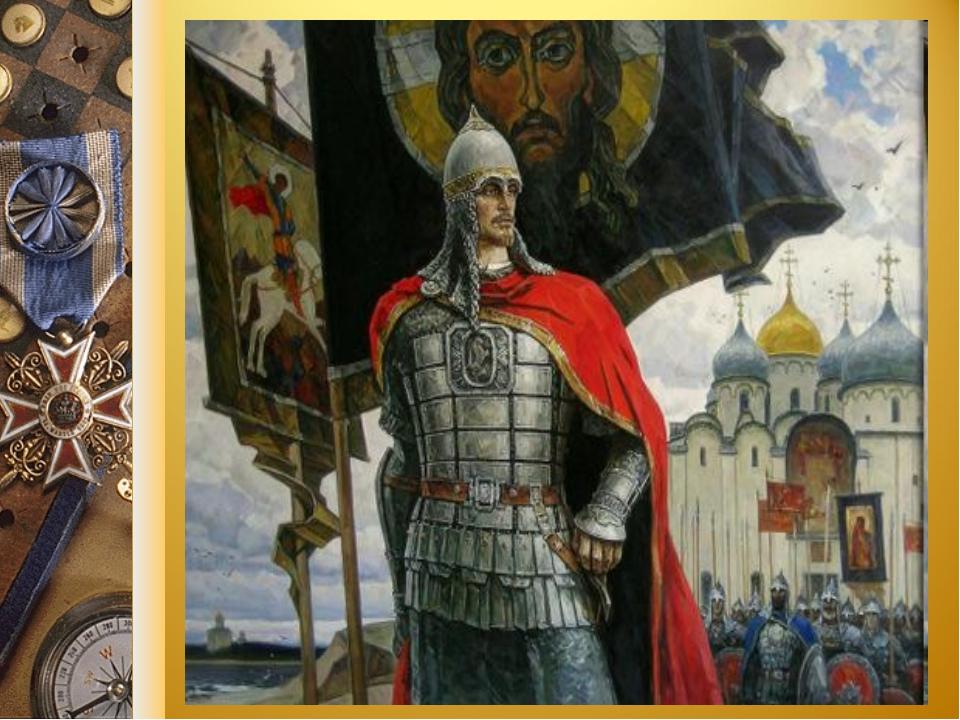 князь александр невский фото изображение картина факторы необходимо