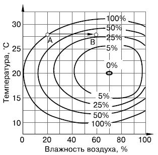 http://thelib.ru/books/00/11/31/00113103/i_005.png