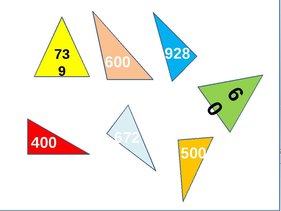 1 вариант: Найти периметр тупоугольного треугольника 2 вариант: Найти перимет...