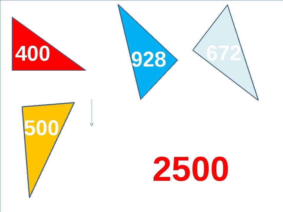 Р=277мм 95мм 95мм 87мм zhіgajloe@mail.ru Рабочая страница zhіgajloe@mail.ru