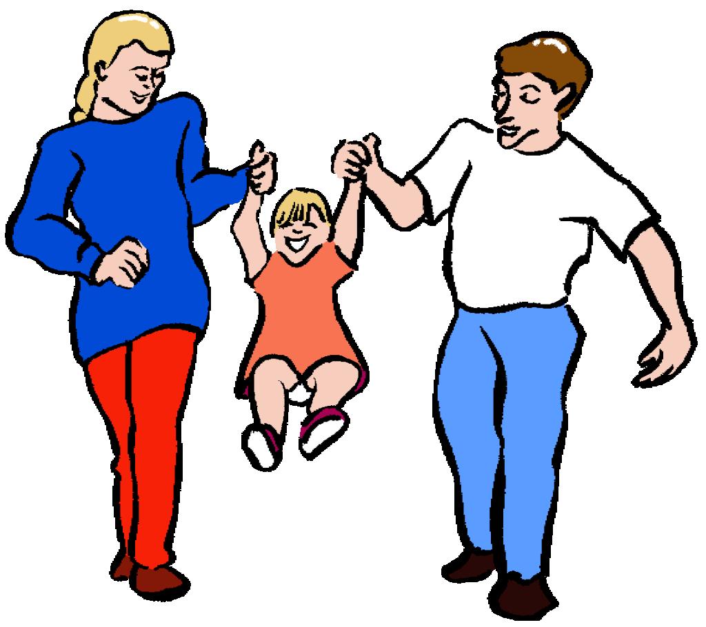 Анимационные картинки папа
