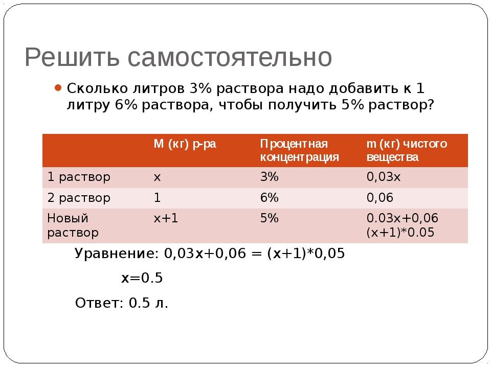 Сколько нужно цемента и песка (гравия) для приготовления одного куба (1м3) бетона марки м-300 (в-22,5)?