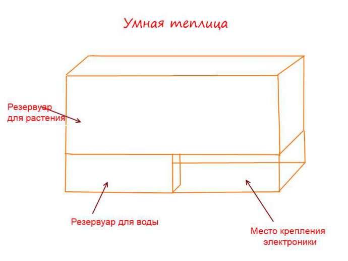 hello_html_e7404ef.jpg