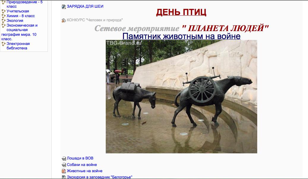 hello_html_m6ba62492.png