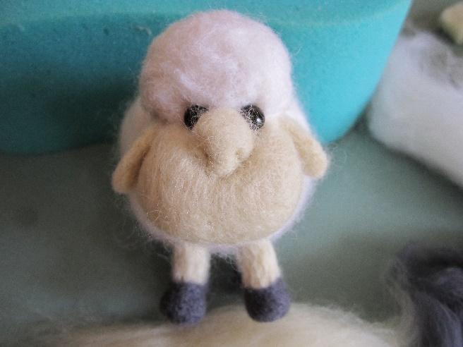 F:\Галина\мои работы\овечки\мой мк овечки\IMG_7487.JPG