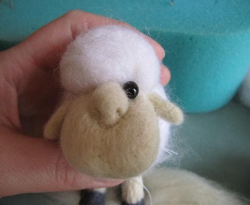 F:\Галина\мои работы\овечки\мой мк овечки\IMG_7484.JPG