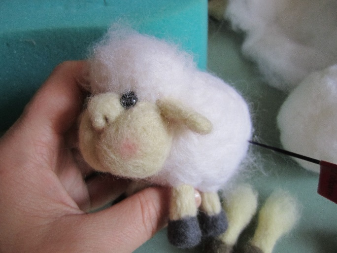 F:\Галина\мои работы\овечки\мой мк овечки\IMG_7500.JPG