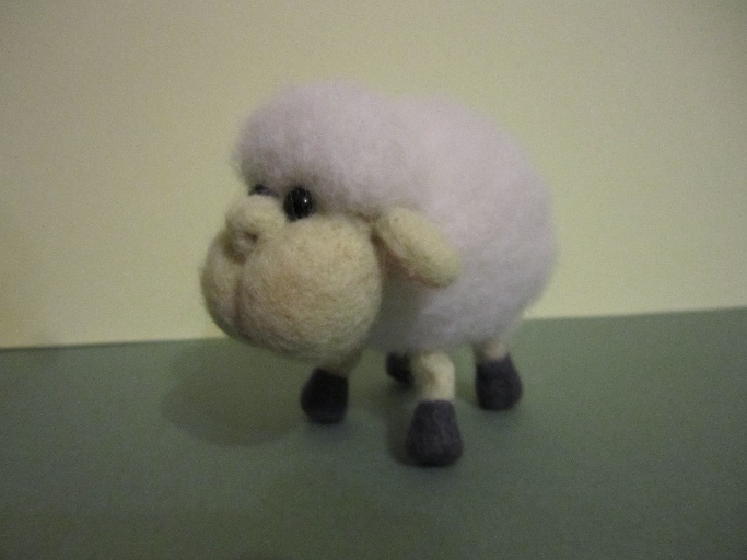 F:\Галина\мои работы\овечки\мой мк овечки\IMG_7519.JPG