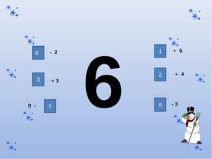 3 3 1 9 2 8 - 2 + 3 9 - + 5 + 4 - 3 6