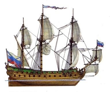 http://yachtingstar.at.ua/avatar/81/44802812_GotoPredestinaziya001.jpg
