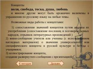 Злой человек и в Пурим злой Не на каждый Пурим – чудо. Elena Nikolaevna Kamen