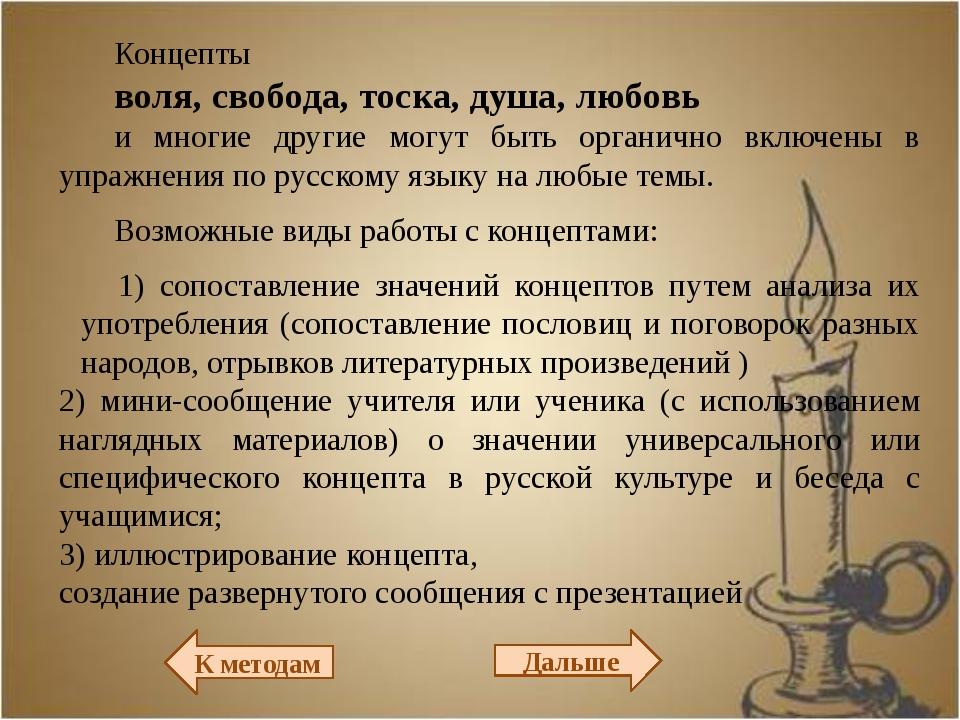 Злой человек и в Пурим злой Не на каждый Пурим – чудо. Elena Nikolaevna Kamen...