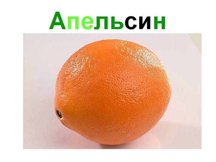 hello_html_m507fa044.jpg