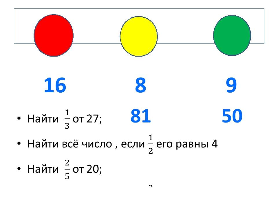 Татьяна - null