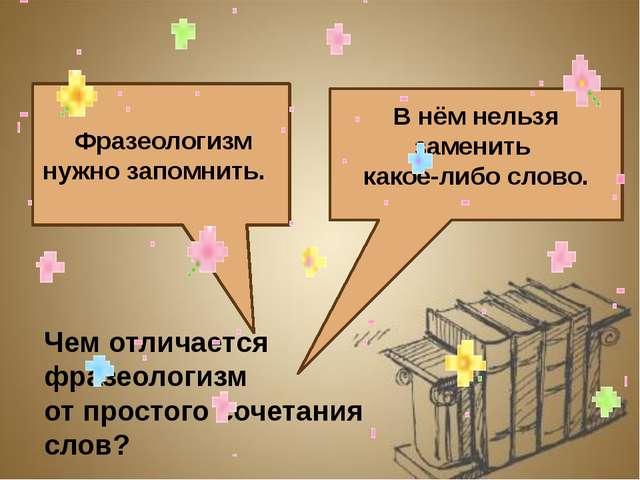 Что такое направление подготовки