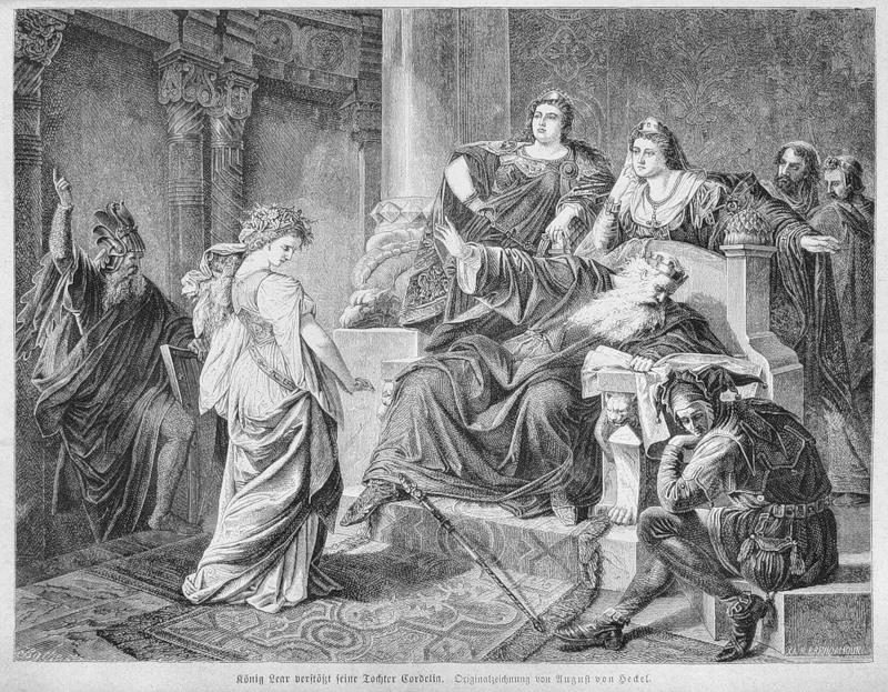 G:\Король Лир и его дочери.jpg
