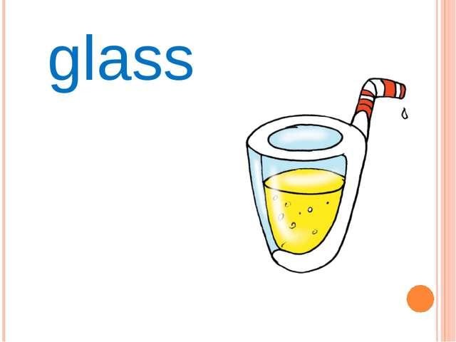 Gg glass