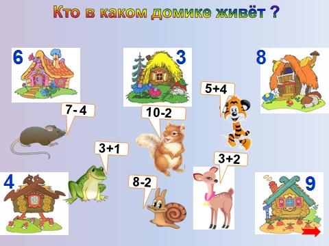 http://uroki-shkola.ru/wp-content/uploads/2012/05/didaktich_igry.jpg