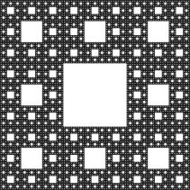 http://upload.wikimedia.org/wikipedia/commons/thumb/5/55/Sierpinski6.png/480px-Sierpinski6.png?uselang=ru