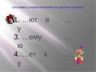 II станция – «Орфографическая» Распределить слова в две колонки: 1) с орфогра