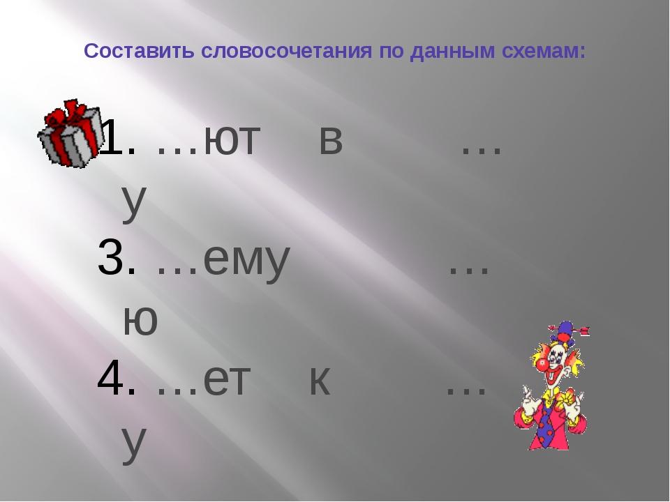 II станция – «Орфографическая» Распределить слова в две колонки: 1) с орфогра...