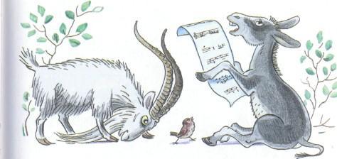 Тараканище. Корней Иванович Чуковский - 13 Листопада 2012 - …