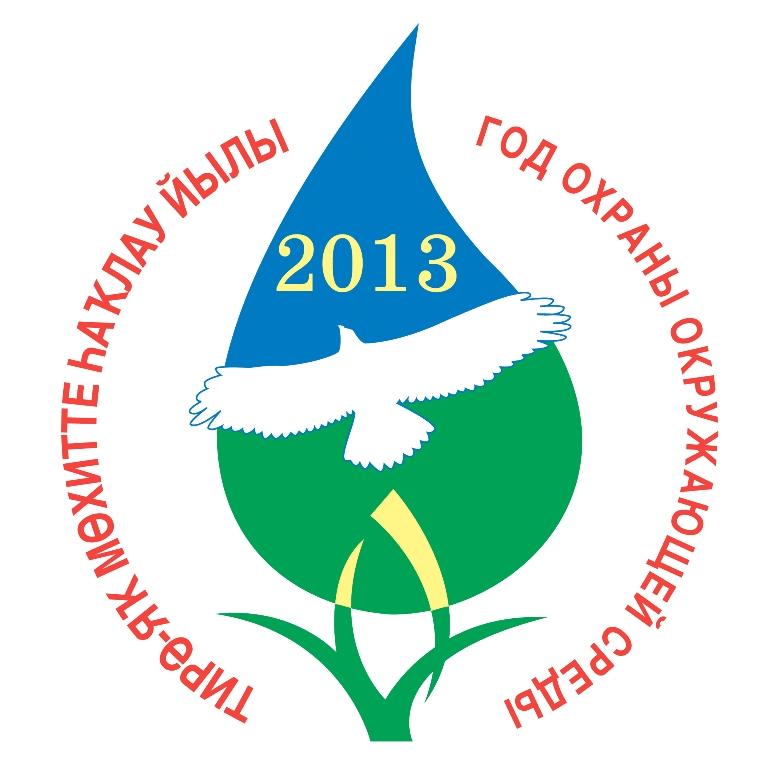 http://www.tuimazirb.ru/general/2013.jpg