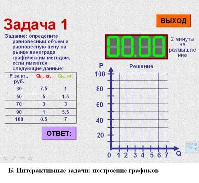 http://econspecdis.ucoz.ru/_pu/0/s32055491.jpg