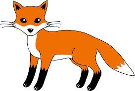 http://www.ya-fermer.ru/sites/default/files/images/fox.jpg