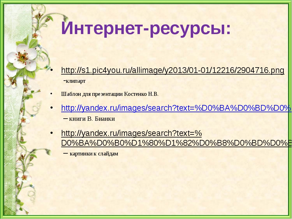 Интернет-ресурсы: http://s1.pic4you.ru/allimage/y2013/01-01/12216/2904716.png...