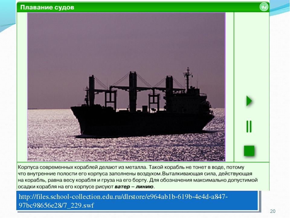 http://files.school-collection.edu.ru/dlrstore/e964ab1b-619b-4e4d-a847-97bc98...